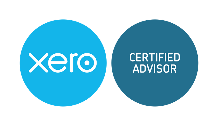 KORE Accounting Solutions - Xero Certified Advisors