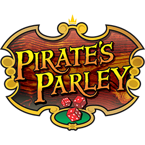 Potato Pirates Board Game Review