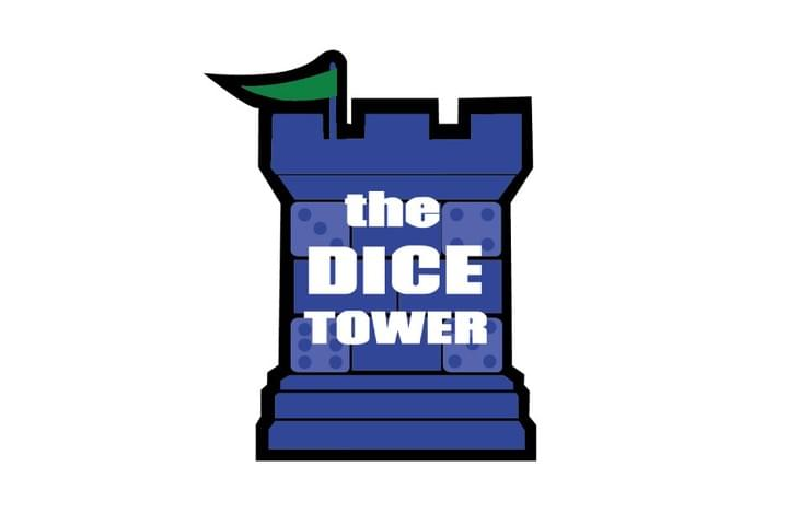 Potato Pirates - The Dice Tower