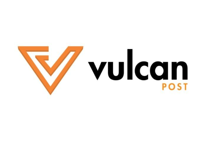 Potato Pirates - Vulcan Post, These S'poreans Created A Card Game That'll Teach You Coding In 30min - Raised $60k For It So Far
