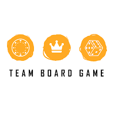 Potato Pirates - Team Board Game, Top 10 Party Games.. According to our sale figures