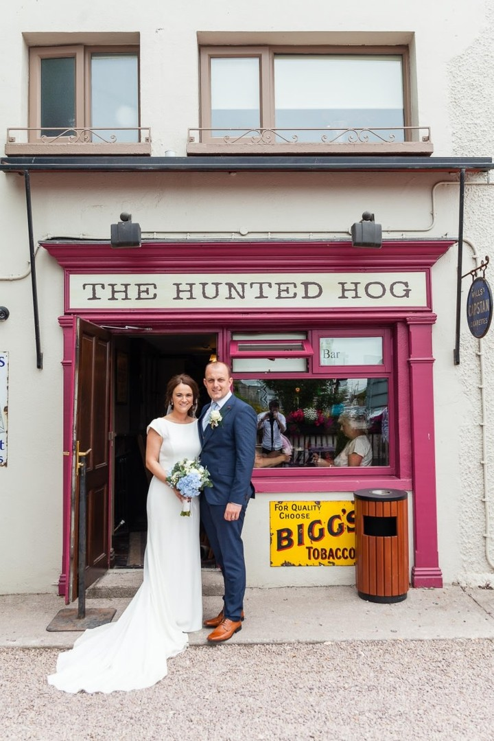 Traditional Irish Pub | Food | Live Music | Weddings| Sport| Ireland's Ancient East| East Cork