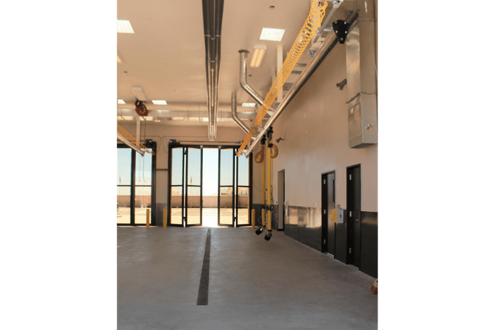 top-electricians-Lighting-retrofit-executive-electric-industrial-construction-services-modesto-executive-electric-commercial-and-industrial-construction-services-commercial-electrical-press-restaurant-modesto-ca-industrial projects-light-retrofit