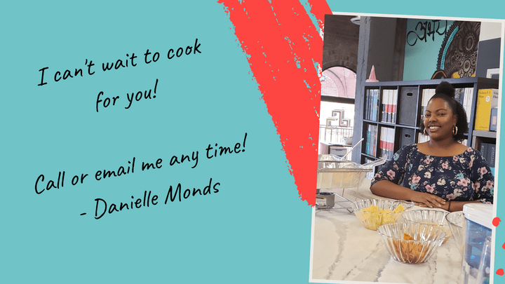 best-catering-in-charlotte-nc-danielle-monds-simply-homemade-catering