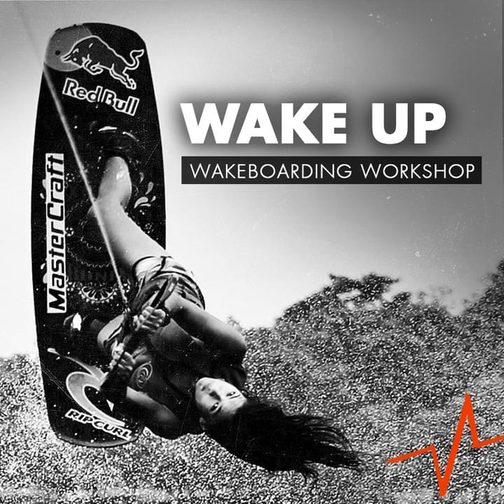 wakeboard singapore