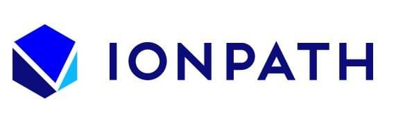 Ionpath Logo