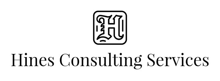 Hines Consulting Services