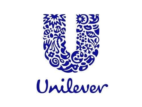 Unilever, Orange Asean, Orange asian
