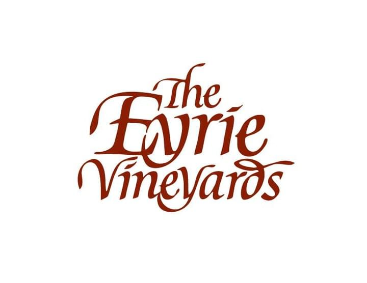 Eyrie vineyard and wines - ViV Wine Bistro
