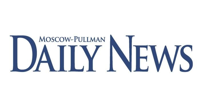 Moscow Pullman Daily News | Idaho Speedgolf Championships