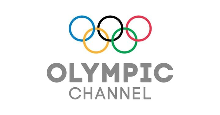 Olympic Channel - Speedgolf