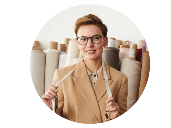 Empower fabric manufacturers