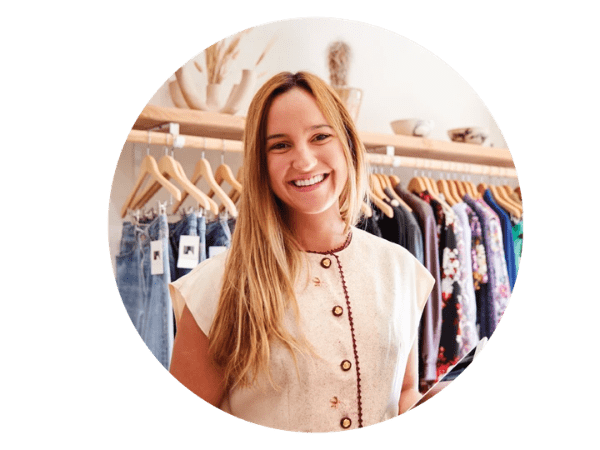 Empower Ready-to-wear apparel brands