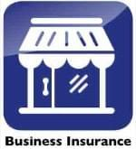 Great business insurance rates