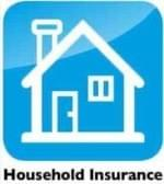 Insure your home for less