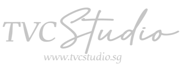 TVC Studio - Video and Photo Studio Rental in Singapore. Live-Streaming services, Photography and Video Production services.