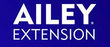 Monsters Dance Scholarship Partner Ailey Extension NYC