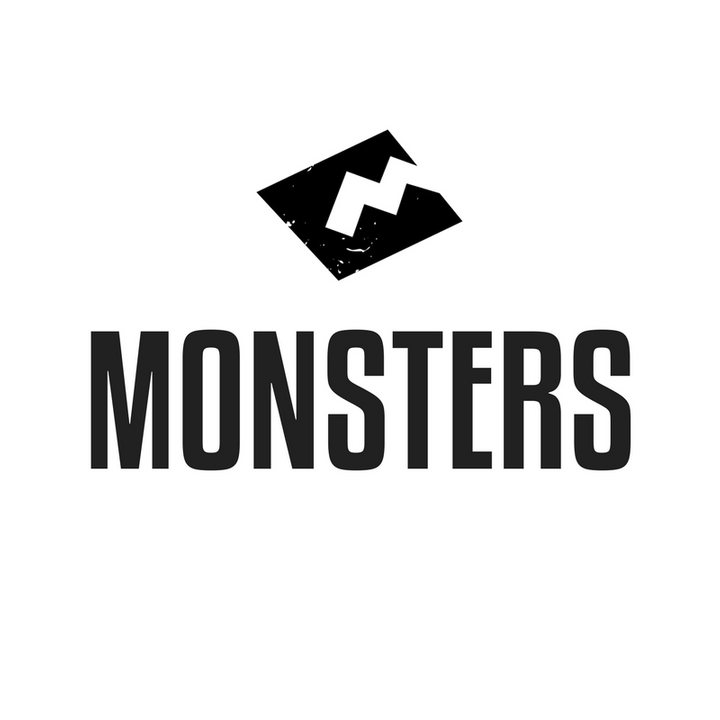 Monsters Dance Official Homepage