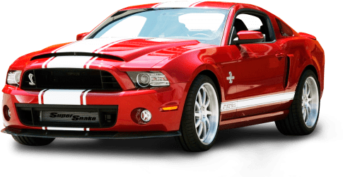 Number one rated car
