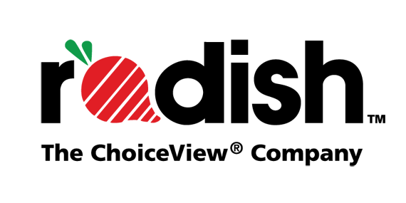 Radish Systems - The ChoiceView Company