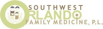 Logo for Southwest Orlando Family Medicine
