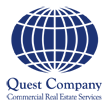 Logo for Quest Company of Central Floriida, Inc.