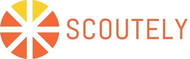 Scoutely
