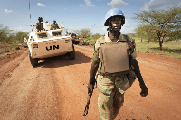 https://africanarguments.org/wp-content/uploads/2013/01/UNpeacekeepers.jpg