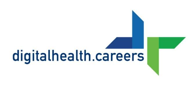 find jobs and internships in the digital health ecosystem
