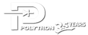 Polytron Smart Factory Manufacturing Solutions AI Atlanta