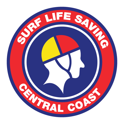 Surf Life Savings Central Coast