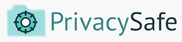 PrivacySafe: Private & Secure Storage You Control
