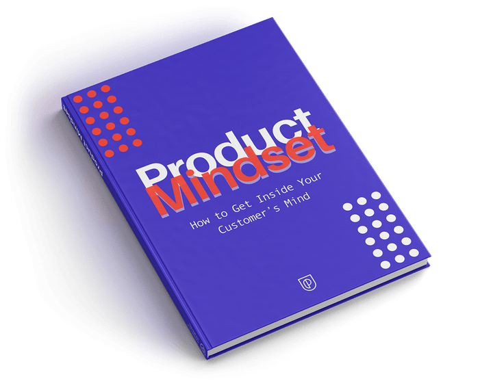 Product Mindset by Product School