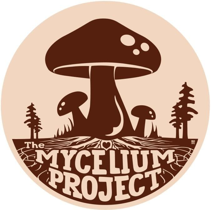 The Mycelium Project