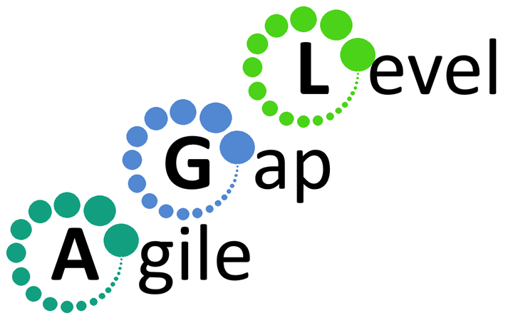 Agile Gap Level