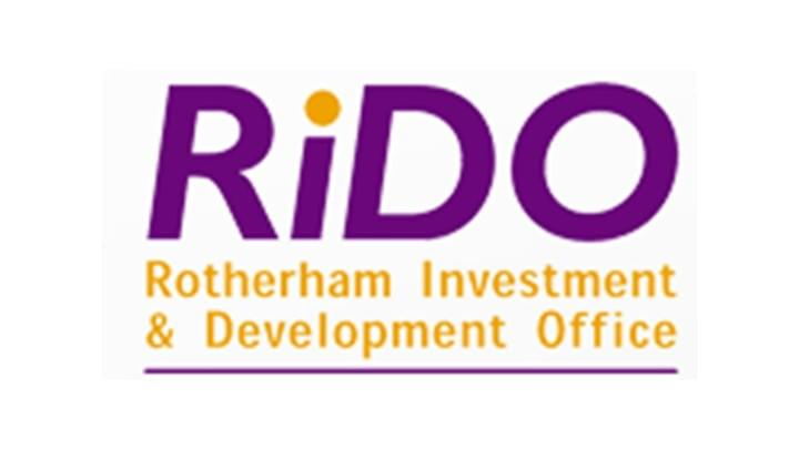 Rotherham Investment & Development Office