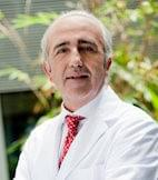 Antonio Pellicer, MD, PhD is participating Opionato fertility expert.