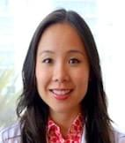 Evelyn Mok-Lin, MD is participating Opionato fertility expert.