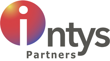 intys Partners