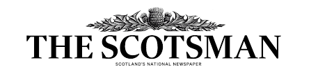 Good-Loop in The Scotsman