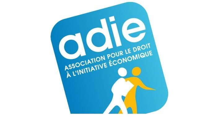 Adie Pole Entreprendre En Pays De Lunel