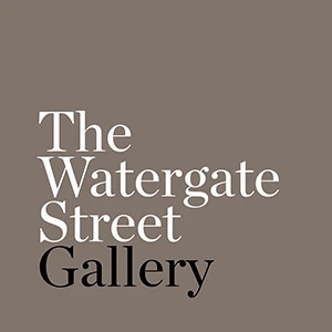 The Watergate Street Gallery Chester