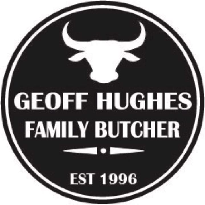 Geoff Hughes Family Butcher Chester