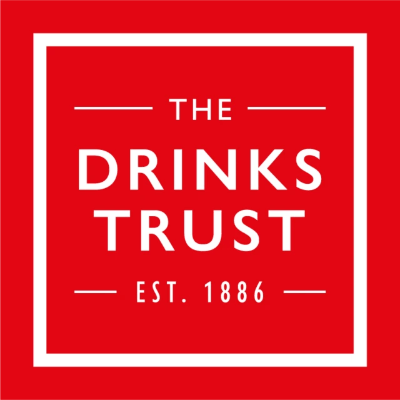 The Drinks Trust Chester Cocktail Week