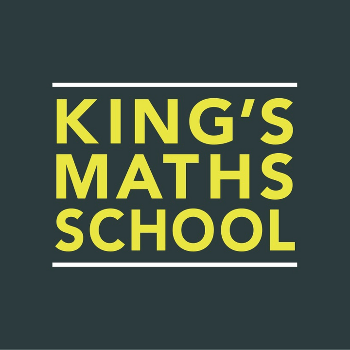 King's Maths School