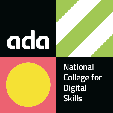 Ada National College for Digital Skills