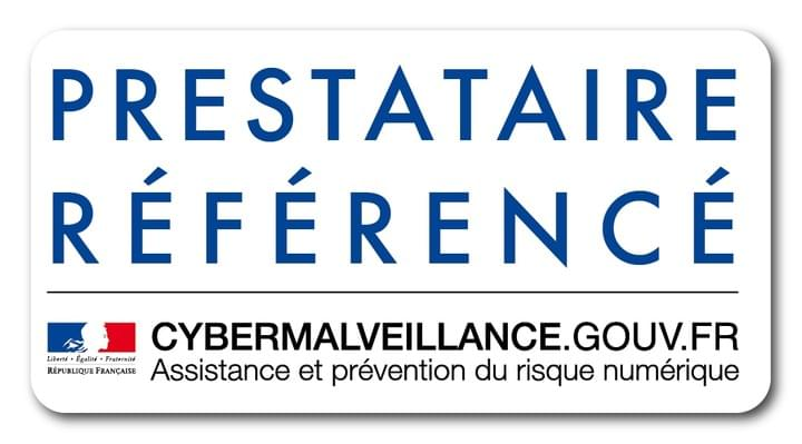 CYBERMALLVEILLANCE - SPECIALIZED SERVICE PROVIDER