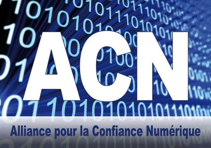 MEMBER CONTRIBUTOR TO ACN