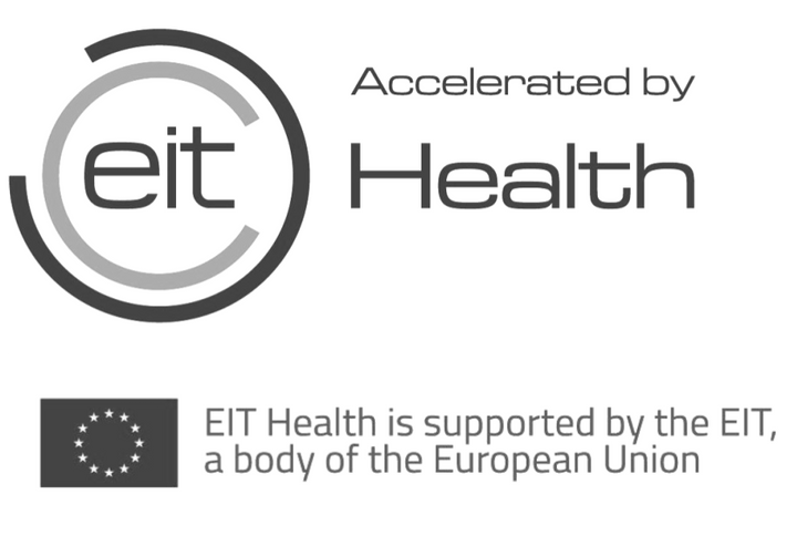 iBreve is accelerated by EIT Health