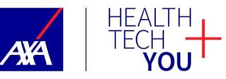 iBreve was selected by AXA Health Tech & You